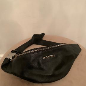 Valentino by Mario Valentino bæltetaske