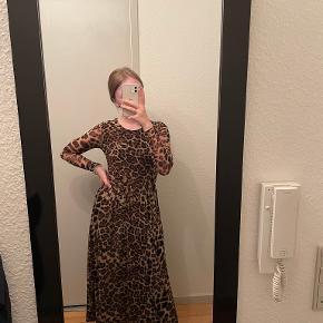 Skøn Copenhagen kjole