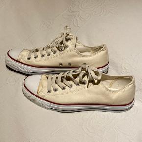 Converse andre sko