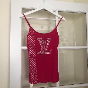 Louis Vuitton top
