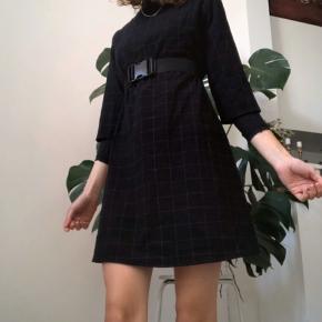 Cute dress  #30dayssellout