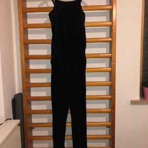 D-xel tøj