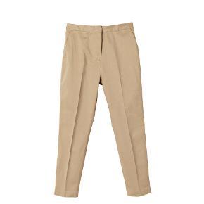 Super fine bukser. Brugt én gang. BEMÆRK: mine er beige!  De er også meget store i størrelsen, og svarer til en xs!  Nypris: 1600kr.