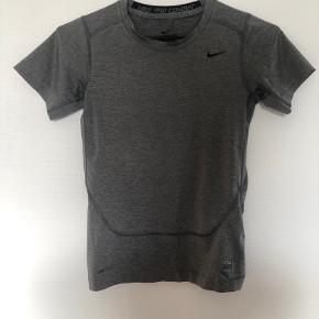Nike sportstøj