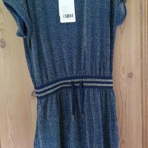 Pompdelux kjole str 146-152 NMM 100 kr