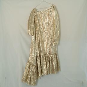 Gudnitz Couture kjole