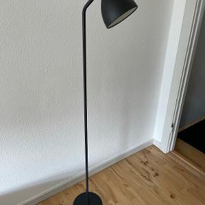 JYSK gulvlampe
