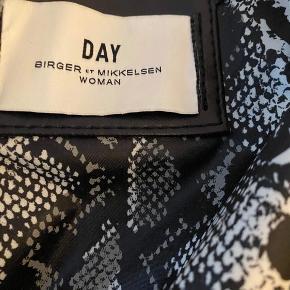 DAY Birger et Mikkelsen weekendtaske