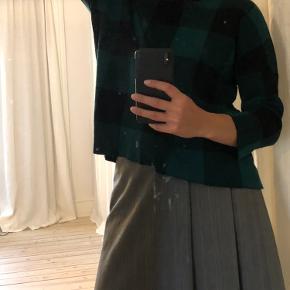 Fin ternet bluse fra Inwear, brugt få gange