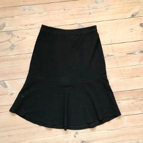 Masai nederdel