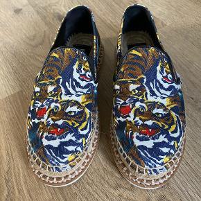 KENZO andre sko & støvler