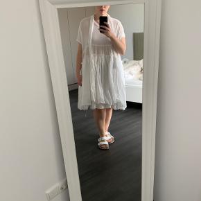 Ivan Grundahl kjole