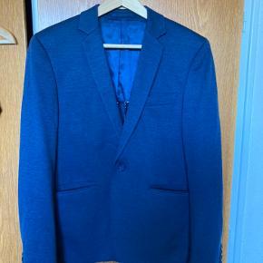 Gnious andet jakkesæt