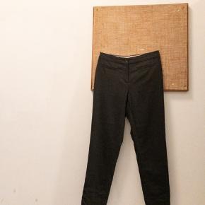 Max Mara bukser str 34