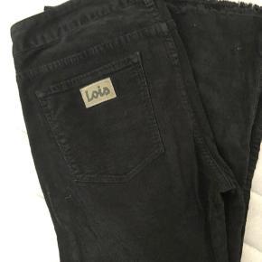 Lois Jeans bukser