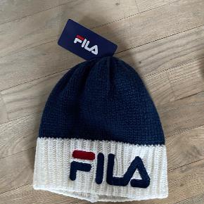 Fila hat & hue