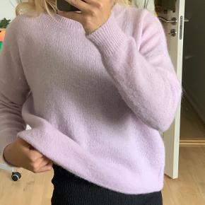 MSCH Copenhagen tøj