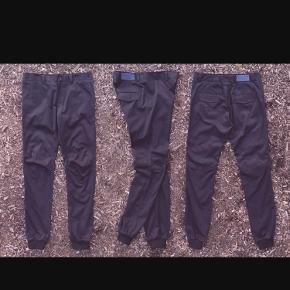 KITH bukser