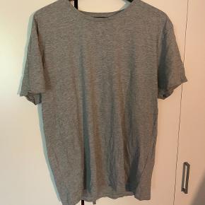 VRS t-shirt