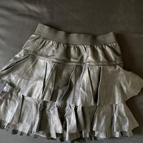 Little Remix nederdel