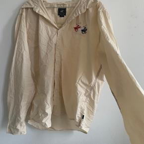 Polo Club skjorte