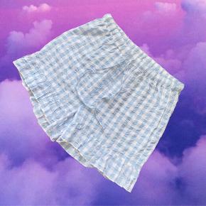 JUNA shorts