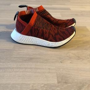 Adidas nmd cs2 str 36 2,3