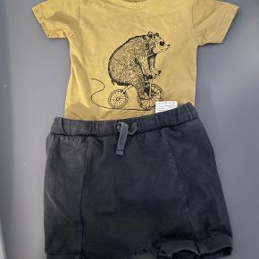 Petit by Sofie Schnoor andet tøj til drenge