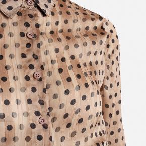 Sisters Point skjorte