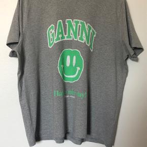 Ganni t-shirt