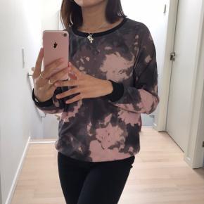 Sofie Schnoor Sport sweater  #30dayssellout