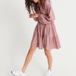 Global Funk kjole