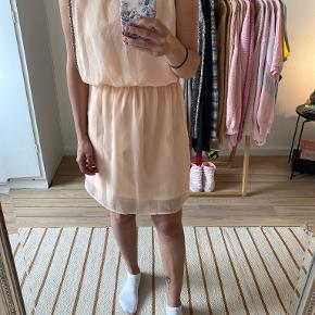 PIMKIE kjole