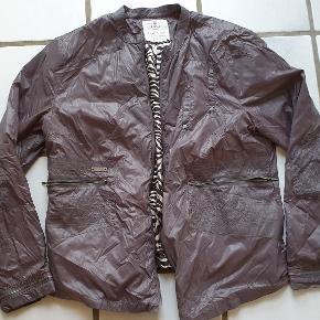 Pulz Jeans jakke