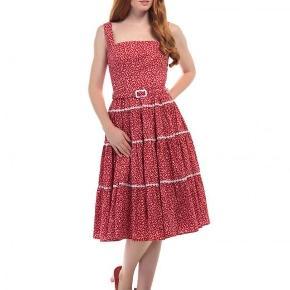 Collectif kjole