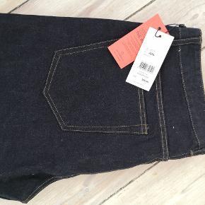 Cottonfield jeans