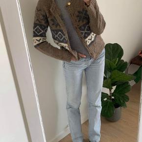 MILK COPENHAGEN cardigan