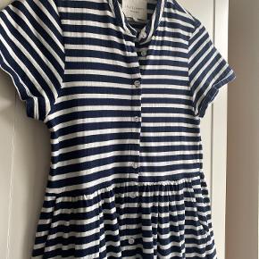 Lollys Laundry kjole
