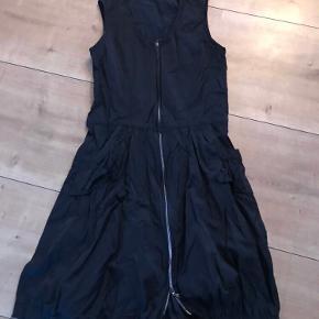 Ze-Ze kjole