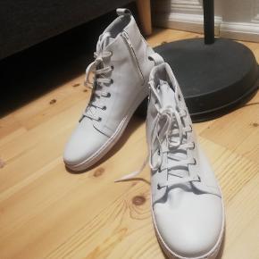 Strellson sko