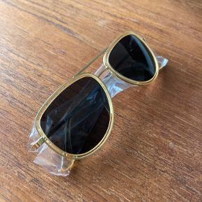 Christopher Cloos solbriller