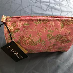Lauren Ralph Lauren anden accessory
