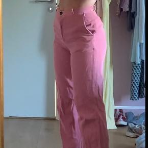 Stig P bukser