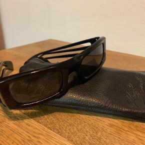 Karl Lagerfeld solbriller
