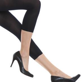 FALKE strømper & tights