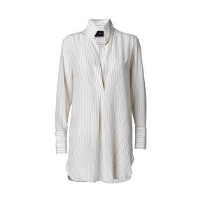 Den fedeste Malene Birger Unna skjorte brugt ca 5 gange og vasket et par gange.