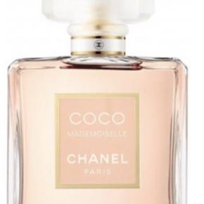 50ml mobil pay