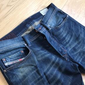 Size: W28 L32 Slimfit