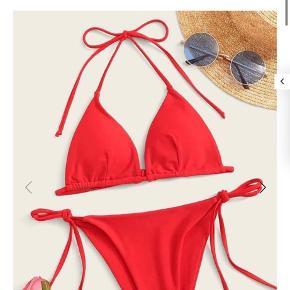 BYIC badetøj & beachwear