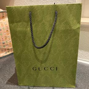 Gucci anden indretning